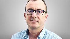 Gregor Waser, Co-Founder und Editor in Chief der Travelnews AG