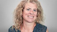 Vanessa Bay, Co-Founder der Travelnews AG
