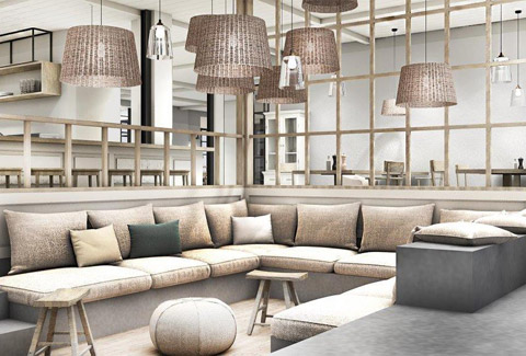 barfuss an der ostsee til schweiger wird hotelier. Black Bedroom Furniture Sets. Home Design Ideas
