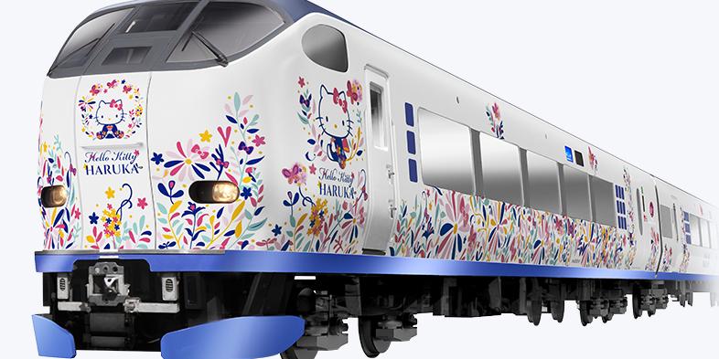 hello kitty train_West Japan Railway Company.jpg