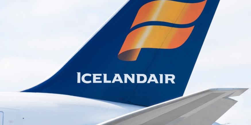 ICelandair_XYZ.jpg
