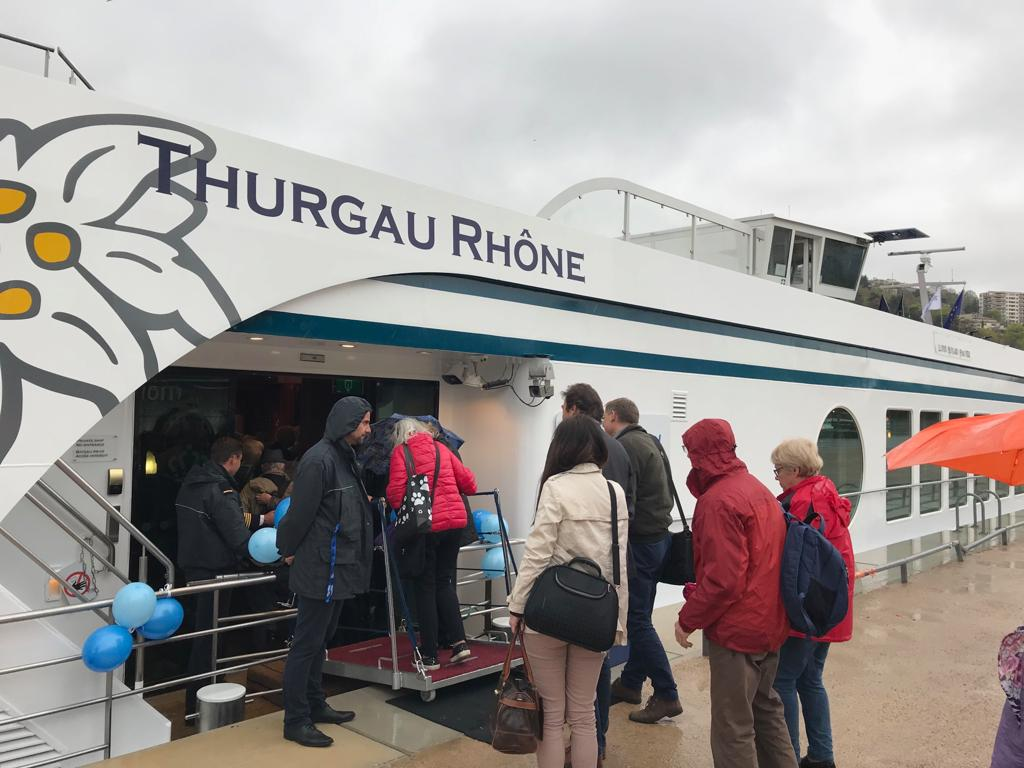 Thrugau Travel (1).JPG