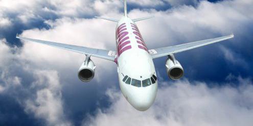 Wow-Air-GlobalCom-Pr-Network-495x400.jpg